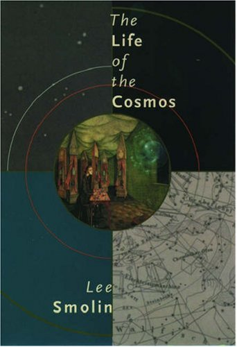 The Life of the Cosmos 9780195126648