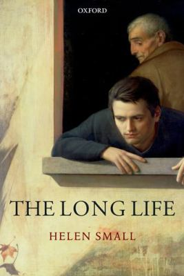 The Long Life 9780199592562