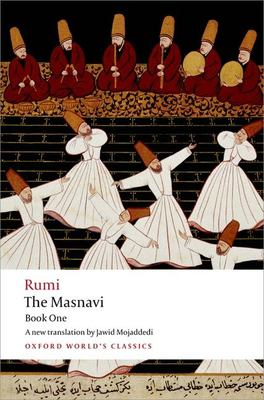The Masnavi: Book One 9780199552313