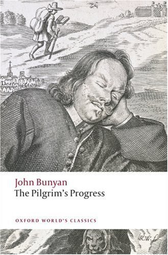 The Pilgrim's Progress 9780199538133