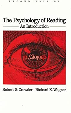 The Psychology of Reading: An Introduction