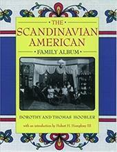 The Scandinavian American Family Album