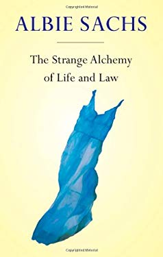 The Strange Alchemy of Life and Law 9780199571796