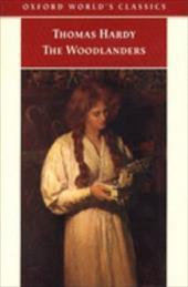 The Woodlanders deal 2016
