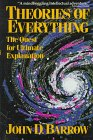 Theories of Everything: The Quest for Ultimate Explanation 9780198539285