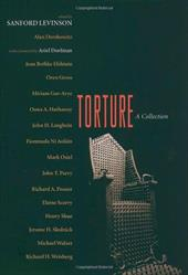 Torture: A Collection 543189