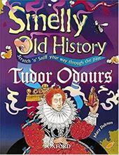 Tudor Odours