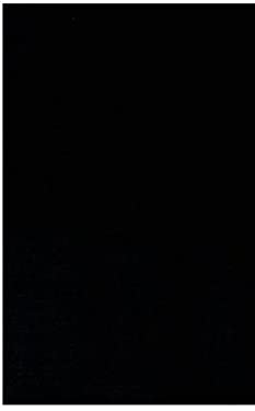 Unity, Identity and Explanation in Aristotle's Metaphysics 9780198240679