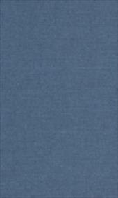 Why We Watch: The Attractions of Violent Entertainment