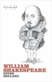 William Shakespeare 576713