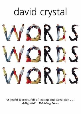 Words Words Words 9780199210770