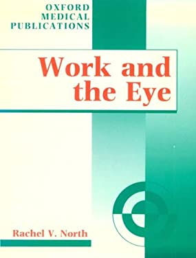 Work and the Eye 9780192618856