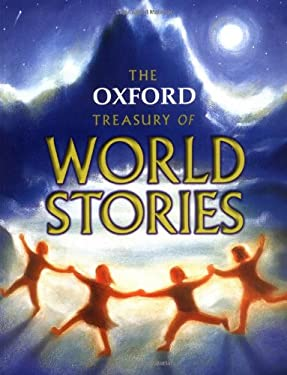 World Stories 9780192781819