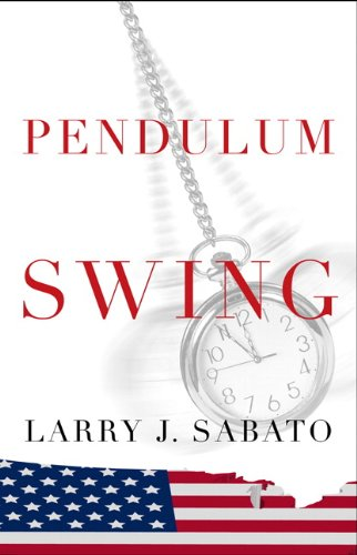 Pendulum Swing 9780205098927
