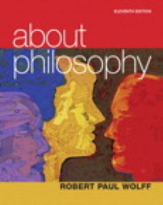 About Philosophy Plus Myphilosophylab with Etext 9780205219070