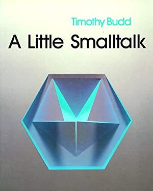 A Little SmallTalk 9780201106985