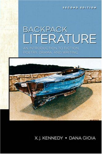 Pdf] full backpack literature an introduction to fiction poetry dr….