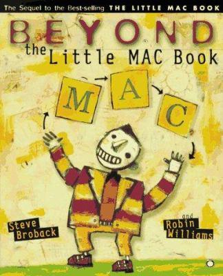 Beyond the Little Mac Book
