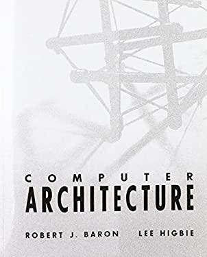 Computer Architecture 9780201509236