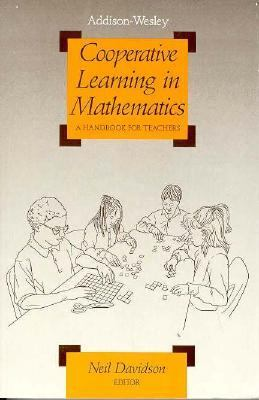 Cooperative Learning in Mathematics: A Handbook for Teachers