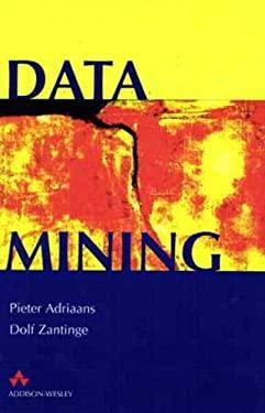 Data Mining 9780201403800