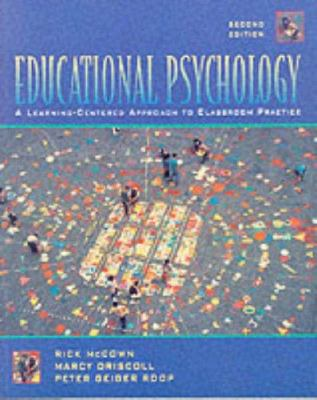 Educational+Psychology