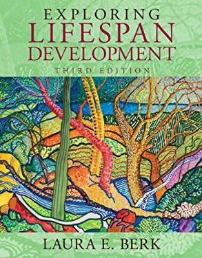 Exploring Lifespan Development 9780205957385
