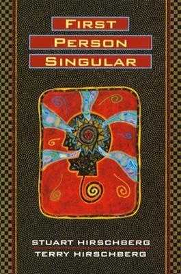 First Person Singular 9780205199815