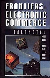 Frontiers of Electronic Commerce 597908