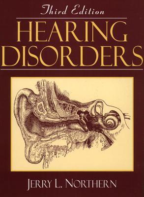 Hearing Disorders 9780205152261