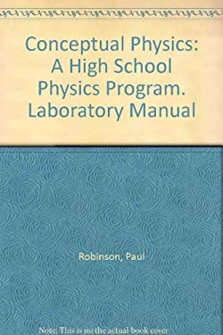 hewitt conceptual physics laboratory manual 20728 by paul hewitt rh betterworldbooks com conceptual physics laboratory manual teacher edition conceptual physics laboratory manual pdf