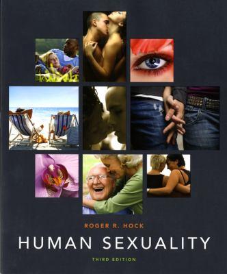 Human Sexuality 9780205227433