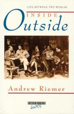 Inside Outside: Life Between Two Worlds 9780207173981