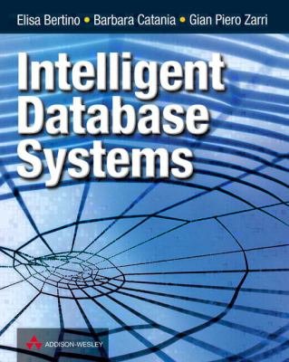 Intelligent Database Systems 9780201877366