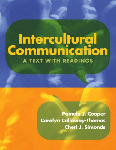 intercultural communications crash movie review Booktopia - buy online books, dvds and magazine subscriptions from australia's leading online bookstore with over 4 million titles booktopia offers thousands of ebooks, daily discounted books and flat rate shipping of $695 per online book order.
