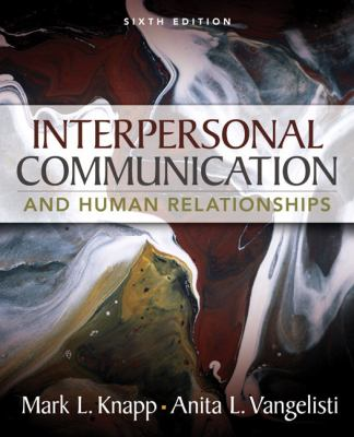 interpersonal communication movie review Effects of technology on interpersonal communication interpersonal communication refers to the exchange of information between two or more people during this process of interpersonal communication, there is an exchange of message from the sender to the receiver (birchmeier, 2011.