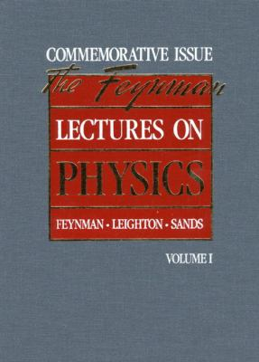 feynman lectures on physics volume 1 pdf download