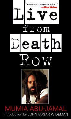 Live from Death Row 9780201483192