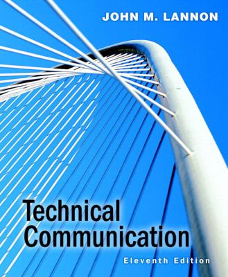 Mytechcommlab with Pearson Etext -- Standalone Access Card -- For Technical Communication 9780205680061