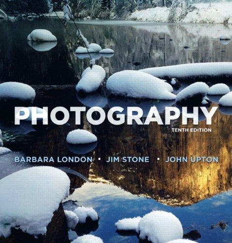 Photography 9780205711499