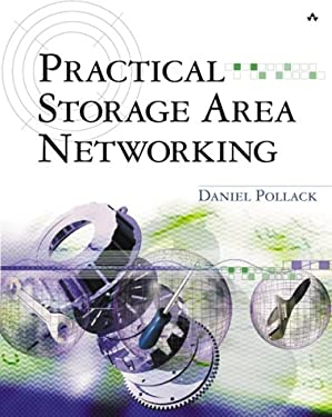 Practical Storage Area Networking 9780201750416