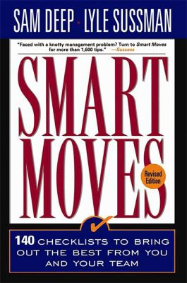 Smart Moves Revised Edition