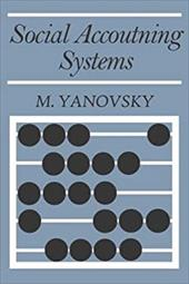 Social Accounting Systems