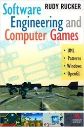 Software Engineering and Computer Games 597275