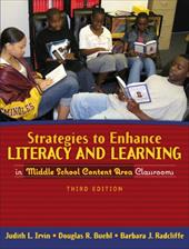 Strategies to Enhance Literacy and Learning in Middle School Content Area Classrooms 625157