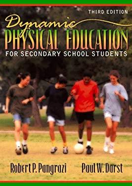 Teaching Elementary Physical Education: A Handbook for the Classroom Teacher 9780205193622