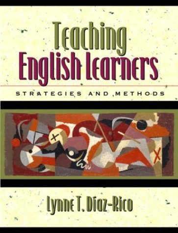 Teaching English Learners: Methods and Strategies 9780205355433