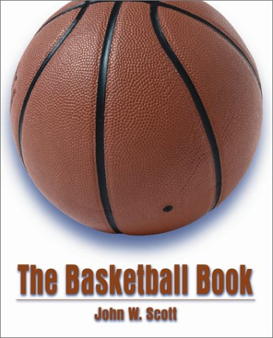 The Basketball Book 9780205319374