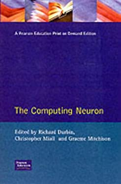 The Computing Neuron 9780201183481
