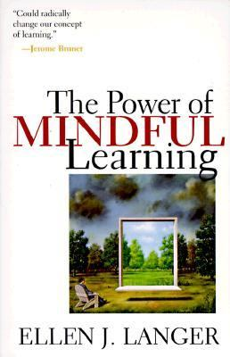 The Power of Mindful Learning 9780201339918